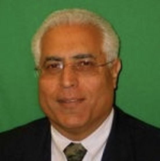 Former President, Babson Global