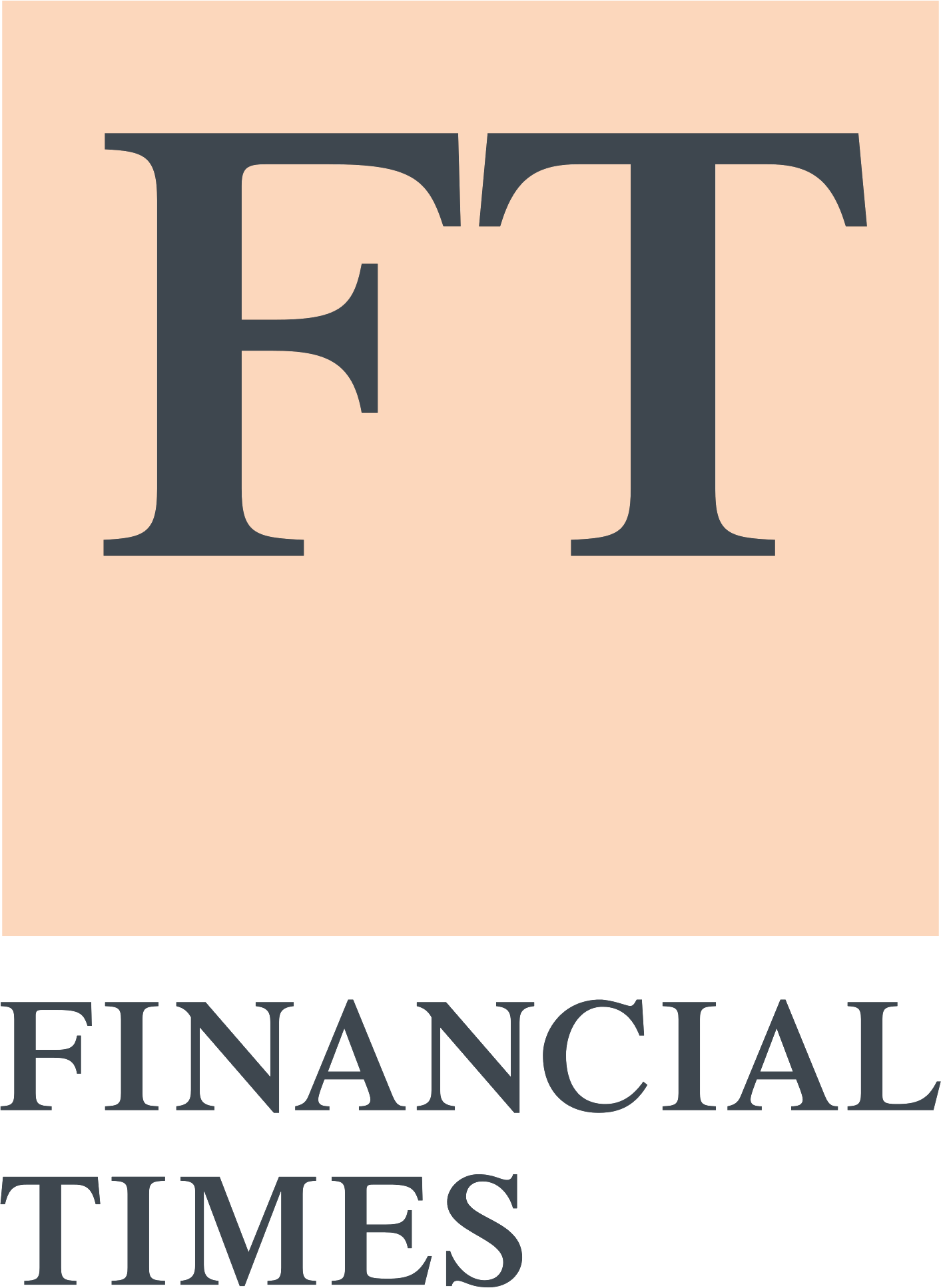 Financial-Times3