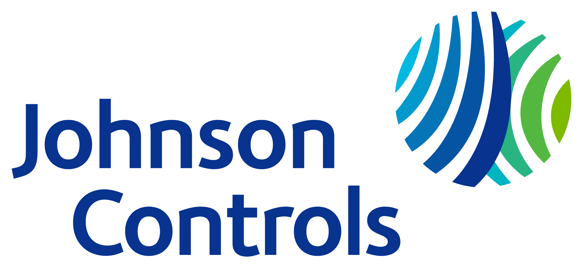 Johnson-Controls