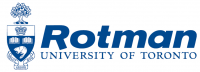 Rotman-School-Of-Business-ixl-center-partner