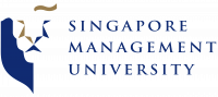 Singapore_Management_University_IXL-center-partner