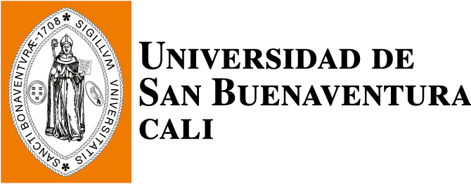 Universidad-de-San-Buenaventura-IXL-Center-partner-1