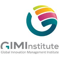 gimi-logo-2