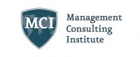 mci-ixl-center-partner