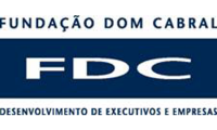 partners_fdc
