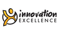 partners_innoexcellence