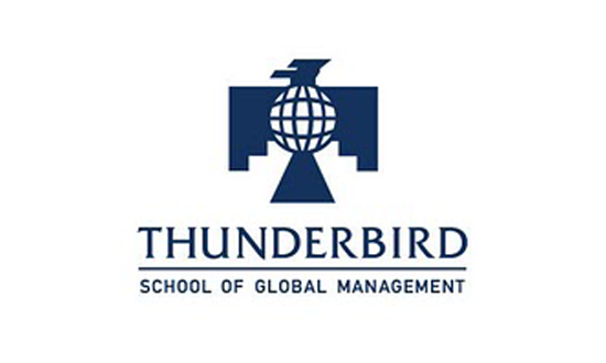 partners_thunderbird