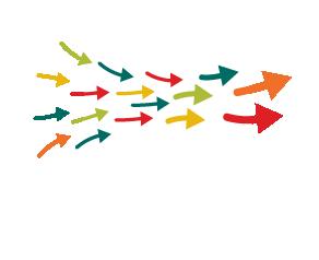 Programas de Certificación de Innovación Virtual